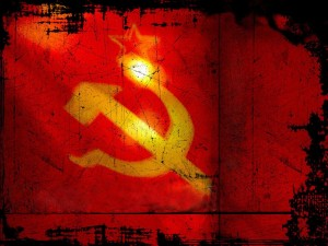 SSSR_25