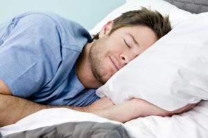 7-Man-comfortably-sleeping