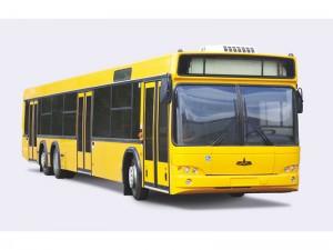 maz-avtobus_107