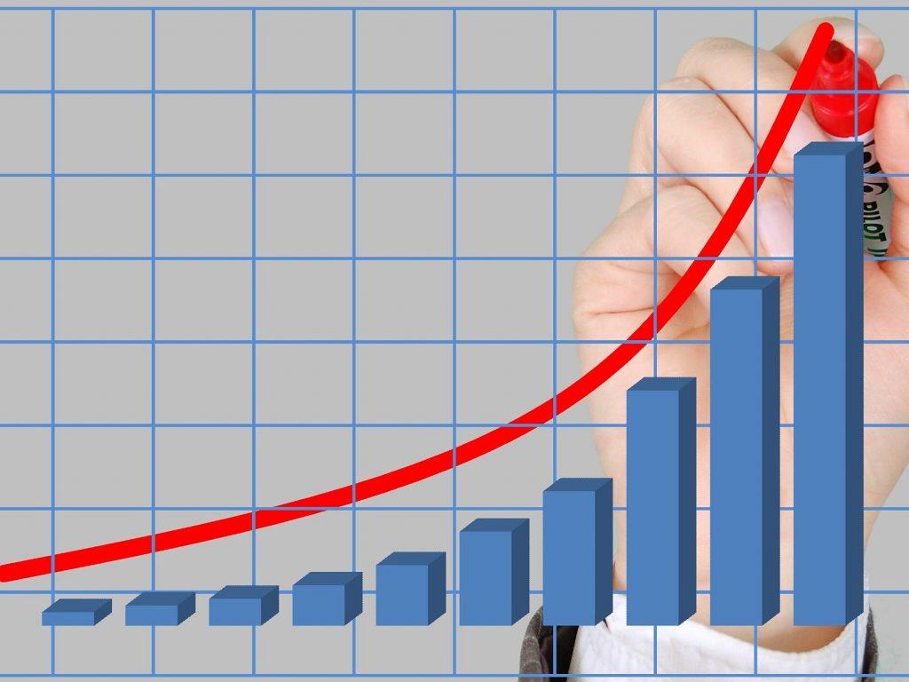 Стоян Мавродиев и финансовите услуги, които помагат на малкия бизнес да се реализира