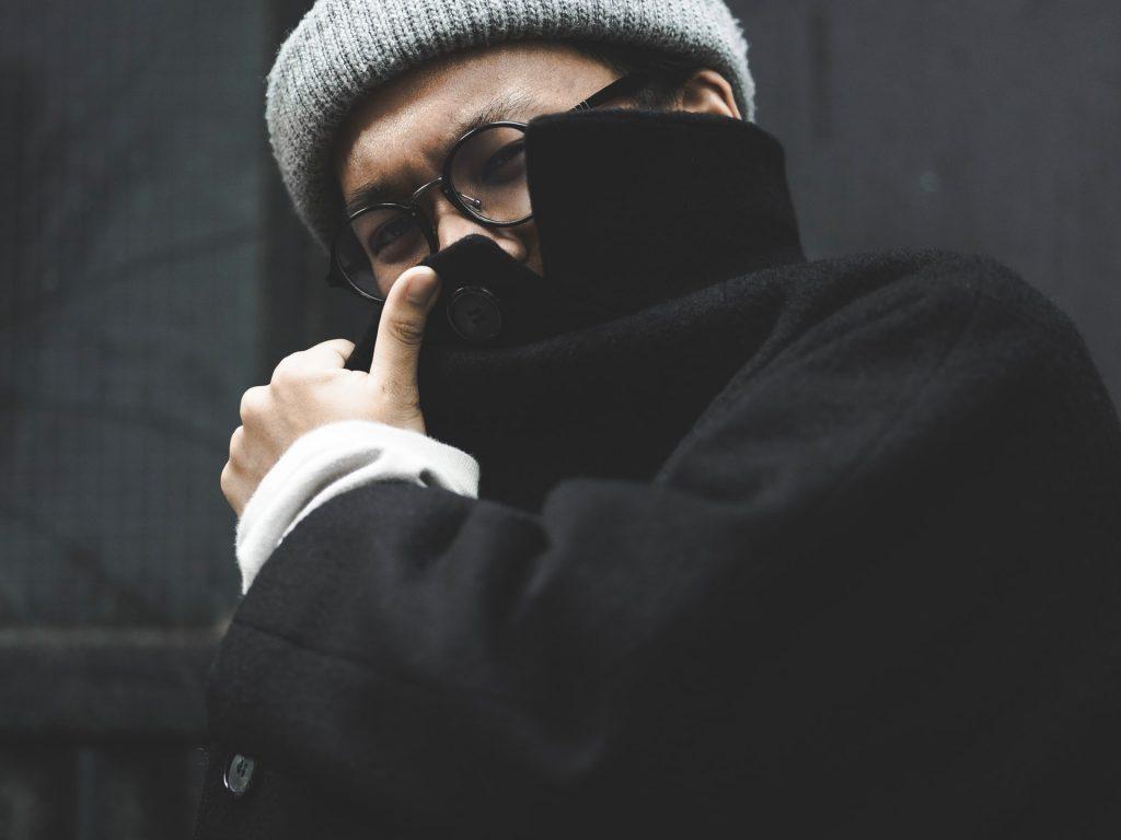 Да изберем перфектното палто за зимата